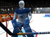 Icehockey13