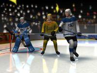 Icehockey18